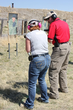 weapons-training-wyoming